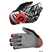 661 Rev Wired Gloves